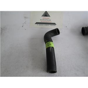 SAAB 900 intake hose pipe #118