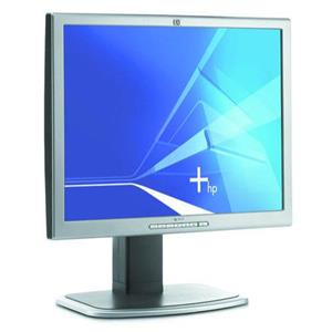 "HP L2035 20"" LCD Monitor"