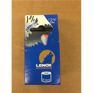 Lenox 30019-19L Drill Bit