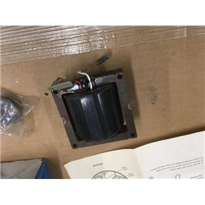 E-Tron DR32 D524 Ignition Coil