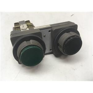 Izumi ABBN1120 600V