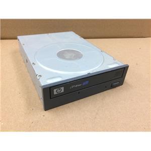 HP MITSUMI CR-4849TE 5185-8297 CD-Writer CD-Recordable/Rewritable