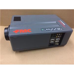 Proxima Desktop Projector 5500 DP5500