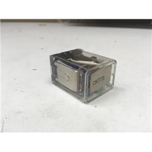 Matsushita NAIS HC-Relay AP314706K HC4-HL-AC115V