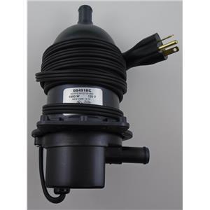 Generac 084918C Hotstart Engine Block Heater 120 V 1800 Watt