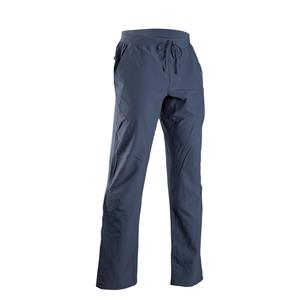 Sugoi Men's Ignite Training Pants - Coal Blue - Men's Large