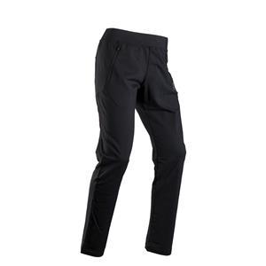 Sugoi Men's Titan Track Pants - Black - Men's Large