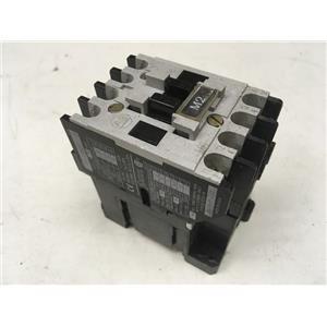Allen Bradley 100-A09ND3 Series B Contactor