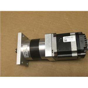 IMS Mdrive Motor MDIP2222 4NG-7 with G22-7-R