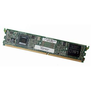 Cisco PVDM3-32 32-channel high-density voice DSP module 1900/2900/3900 Routers