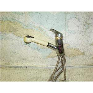 Boaters' Resale Shop of TX 1611 1727.55 JABSCO MIXING FAUCET ASSEMBLY ONLY