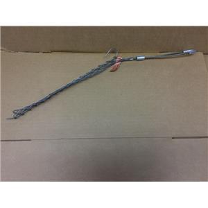 Klein Tools KSRK050-1 Pulling Grip