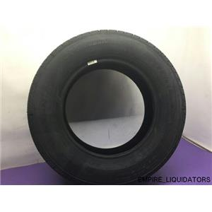 UNUSED Douglas All-Season Tire 215/60R15 94H SL (Car/Minivan) W/ TAGS