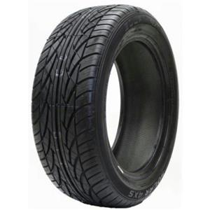 SOLAR 4XS 205/65R15 94H Tire - ALL SEASON coupes, compacts & CUV/SUVs