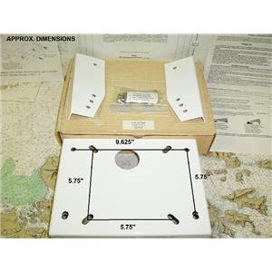 Boaters' Resale Shop of TX 1411 2720.04 PRO-MOUNTS LOS-2 ADJUSTABLE RADAR MOUNT