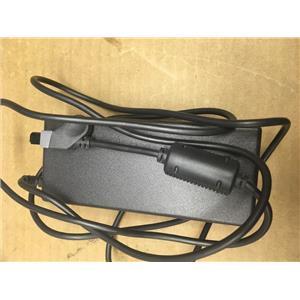 Dell AC Adapter Model ADP-90FB Rev. B