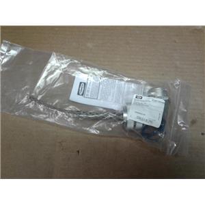 "Hubbell 07401085 NR Kellems Deluxe Cord Grip Npt 1"", Dia Range: .5-.625"