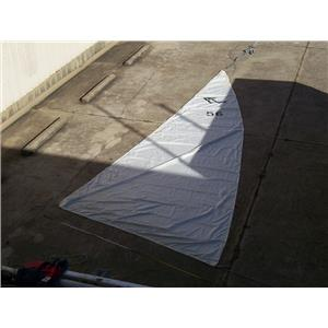 Mainsail w 25-9 Luff from Boaters' Resale Shop of TX 1411 1041.92