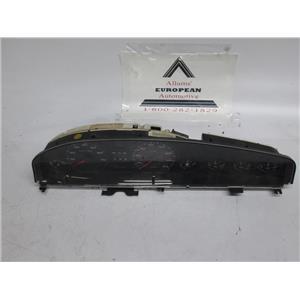 Audi Instrument cluster 443857039GS