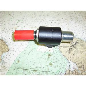Boaters' Resale Shop of TX 1610 2542.01 HYDRAFORCE 6356012 SOLENOID 12V COIL