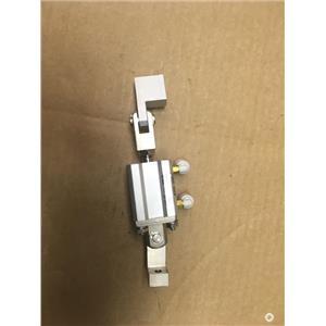SMC CQ2B20-25DCM CQ2 Compact Cylinder