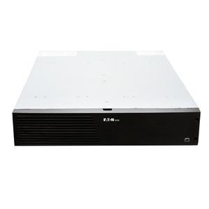 Eaton PW9130N3000R-EBM2U 103006460-6591 External Battery Pack Rack mountable NOB