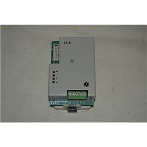 SIEI ILE.1 INPUT MODULE, 4POINT REMOTE