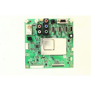 Vizio E320AR, E322AR Main Board 55.73X01.001