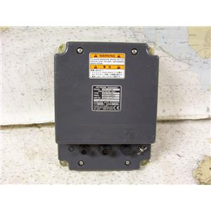 Boaters' Resale Shop of TX 1701 1141.02 FURUNO ETR-6/10N NETWORK SOUNDER MODULE