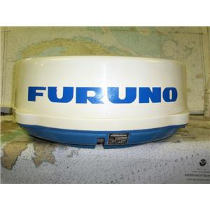 "Boaters' Resale Shop of TX 1701 1141.07 FURUNO RSB-0071 NAVNET 4KW 24"" RADOME"