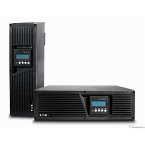 Eaton PW9135G5000-XL3U 103006718-6591 5000VA 3500W 230V 3U XL Power Backup 5kVA