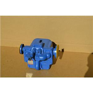 Spirax Sarco APT14 Automatic Pump Trap