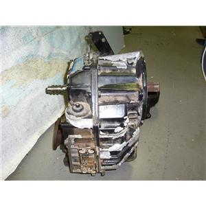 Boaters' Resale Shop of TX 1612 2724.01 HURTH HSW 630 V1-1.55 DRIVE TRANSMISSION