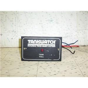 Boaters' Resale Shop of TX 1610 1554.09 TANKWATCH HOLDING TANK ALERT PANEL ONLY