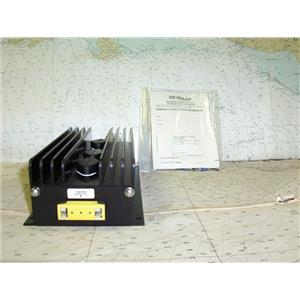 Boaters' Resale Shop of TX 1411 2420.32 NEWMAR P/N 402-0305-5 LAMP DIMMER SYSTEM