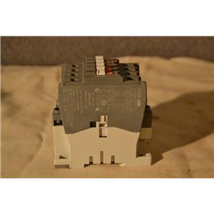 ABB A26-40-00 Contactor, 220-240V Coil