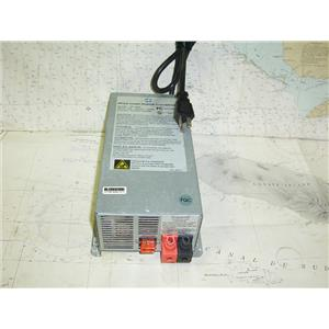 Boaters' Resale Shop of TX 1702 0271.04 WFCO WF-9865 POWER CONVERTER (65 AMPS)