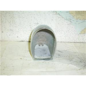 "Boaters' Resale Shop of TX 1701 0421.44 CHRIS CRAFT 5-1/2"" COWL VENT (2531)"