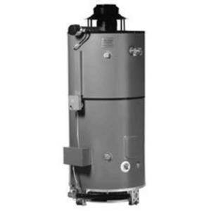 American Standard 75 Gallon 399,000 BTU D-75-399-AS Instantaneous Water Heater