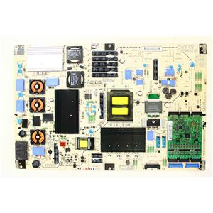 LG 42LE5400-UC Power Supply EAY60803102