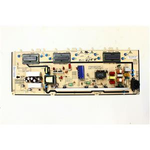 Samsung LN37B530P7FXZA Power Supply / Backlight Inverter BN44-00262B
