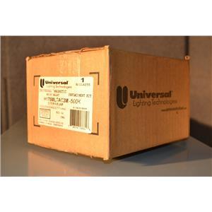 Universal H175MLTAC3M-500K Ballast, 120/208/240/277V fo (1) 1H-39 Lamp