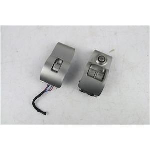 JDM Honda Acura Integra DC5 RSX Genuine LH+RH Power Window Switch Control
