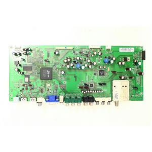 Vizio VW37LHDTV10A Main Board 3637-0062-0150