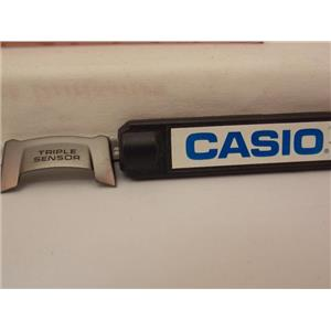 "Casio Watch Parts PAG-80,PRG-80 Cap/Band Decor 12 O'clock Side ""Triple Sensor"""