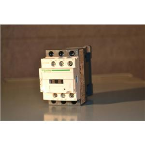 Schneider Electric LC1D18BL Contactor 32A Relay, Coil 220V