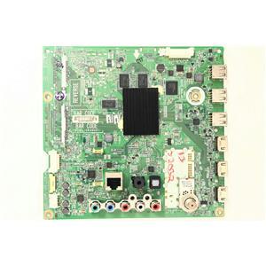 LG 32LN5700-UH Main Board EBR76777301 (61991109)