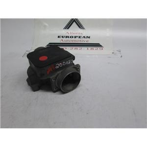 Bosch air flow meter 0280200027