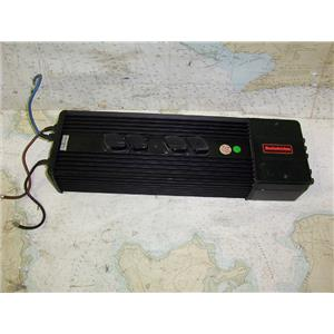 Boaters' Resale Shop Of Tx 1601 2425.02 AUTOHELM Z083 AUTOPILOT COURSE COMPUTER
