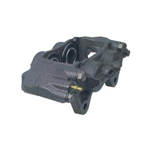 Cardone - Remanufactured Brake Caliper - Model # 19-2984 -A
